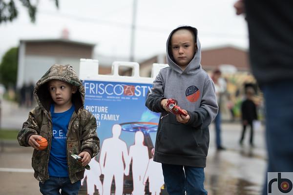 2019 Frisco StrEATS-3881