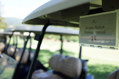 Momentum Golf Benefit-133