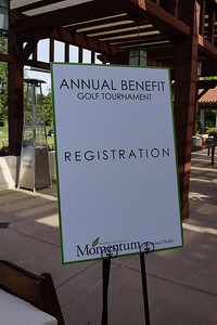 Momentum Golf Benefit-108