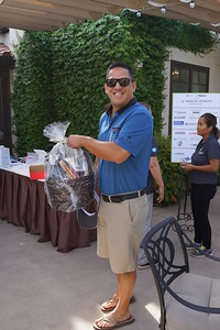 Momentum Golf Benefit-111
