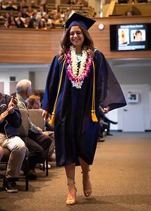 2019 TCCS Grad Aisle Pic-56