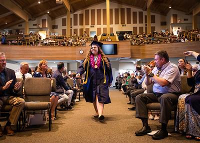 2019 TCCS Grad Aisle Pic-4