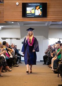 2019 TCCS Grad Aisle Pic-12