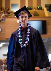 2019 TCCS Grad Aisle Pic-18