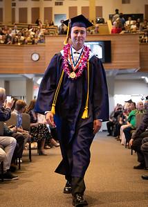 2019 TCCS Grad Aisle Pic-6