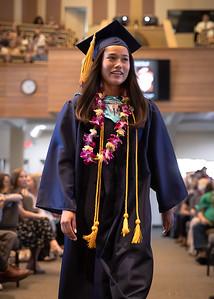 2019 TCCS Grad Aisle Pic-70