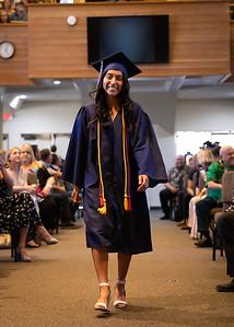 2019 TCCS Grad Aisle Pic-9