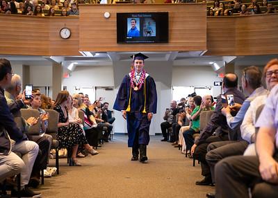 2019 TCCS Grad Aisle Pic-5