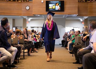 2019 TCCS Grad Aisle Pic-14