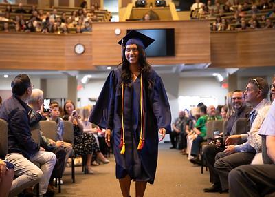 2019 TCCS Grad Aisle Pic-10