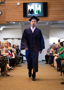 2019 TCCS Grad Aisle Pic-20