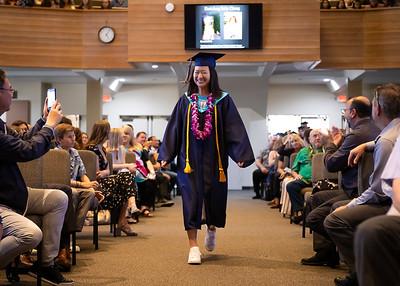 2019 TCCS Grad Aisle Pic-21