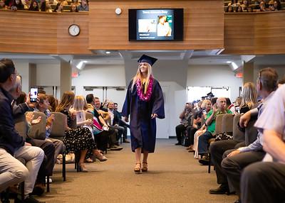 2019 TCCS Grad Aisle Pic-13