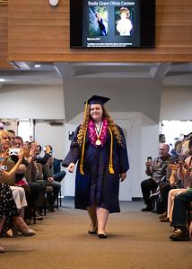 2019 TCCS Grad Aisle Pic-2