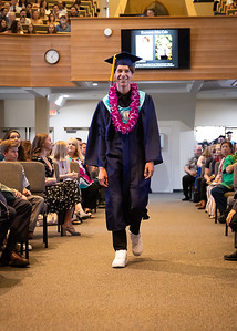 2019 TCCS Grad Aisle Pic-26