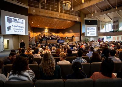 2019 TCCS Grad Ceremony-1