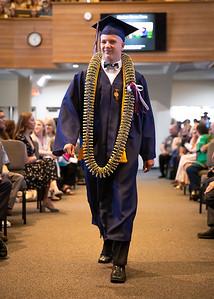2019 TCCS Grad Aisle Pic-24