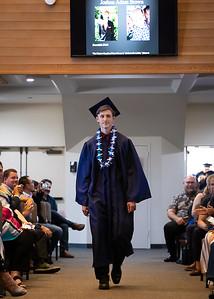 2019 TCCS Grad Aisle Pic-17