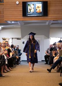 2019 TCCS Grad Aisle Pic-7