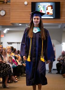 2019 TCCS Grad Aisle Pic-16