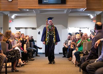 2019 TCCS Grad Aisle Pic-28