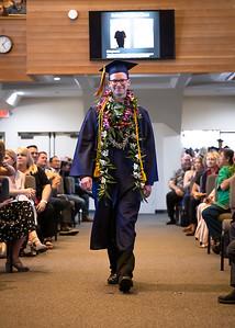 2019 TCCS Grad Aisle Pic-29