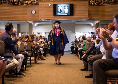2019 TCCS Grad Aisle Pic-3