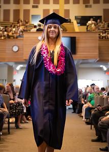 2019 TCCS Grad Aisle Pic-15