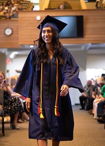 2019 TCCS Grad Aisle Pic-11