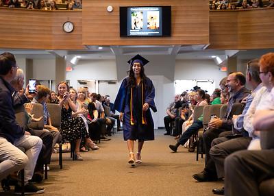 2019 TCCS Grad Aisle Pic-8