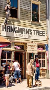 14-2019 Hangtown Days