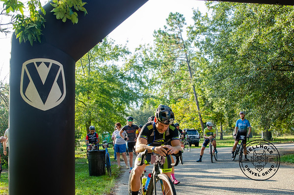 2019 Hell Hole Gravel Grind Stage 2-10