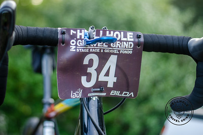 2019 Hell Hole Gravel Grind-7