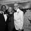 "Photo © Tony Powell. 2019 Hillwood ""Black & White"" Gala. June 4, 2019"