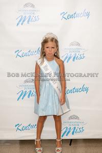 Bob-McKinley-Photography-DSC_9607