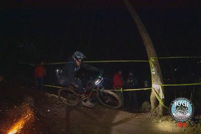 2019 Icycle-309