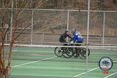 2019 Icycle-4