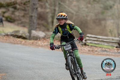2019 Icycle-22
