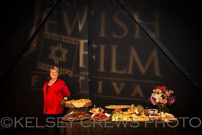 2019JewishFilmFestival-17