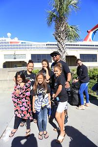 cruise2017-8
