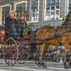 2019 Lebanon Horse Drawn Carriage Parade & Festival