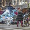 2019 Lebanon Horse Drawn Carriage Parade & Festival