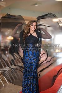 Bob-McKinley-Photography-DSC_3942