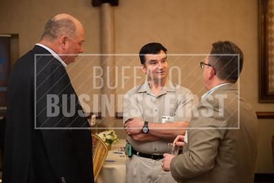 Manufacturing Awards
