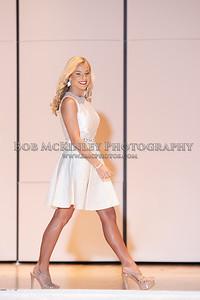 Bob-McKinley-Photography-DSC_4733