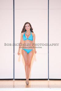 Bob-McKinley-Photography-DSC_4788