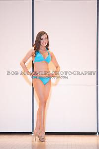 Bob-McKinley-Photography-DSC_4787