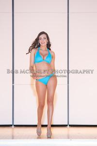 Bob-McKinley-Photography-DSC_4789