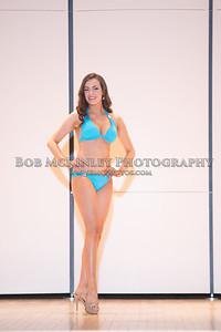 Bob-McKinley-Photography-DSC_4786