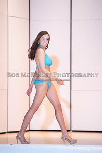 Bob-McKinley-Photography-DSC_4779